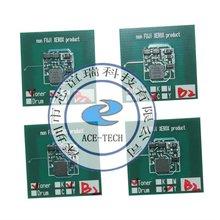 phaser 7760DN 7760DX 7760GX manufacturer laser cartridge reset chip toner xerox 7760