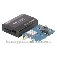 fuel-testing gps tracker/car/truck/taxi/gps vehicle tracker system