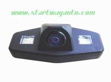 Auto Camera For Honda Accord