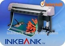 Premium art paper pigment ink art paper ink for Epson R230/R290/T50/T60/1390/7710/Stylus Pro 9600