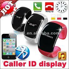 Bluetooth Watch Phone