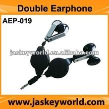 neodymium earphone driver,manufacturer