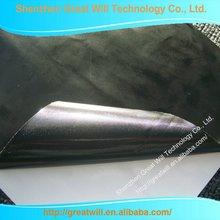 Car color change vinyl/matte & glossy vinyl for car wrap