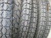 4.10-18 4.00-8 high quality china motorcycle tire