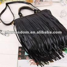 2012 korean fashion woman's handbag