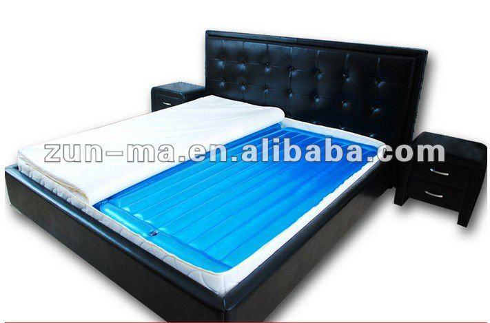 ... materasso ad acqua-Materasso-Id prodotto:642382862-italian.alibaba.com