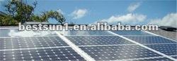 solar panel pakistan lahore 2000W