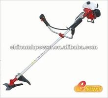 CG 415 41.5cc brush cutter