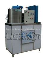supermarket seafood frozen equipment - food grade commercial ice making machine
