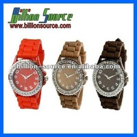 Fashion OEM swap watches Accept Paypal