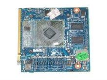 Good quality Gpu for toshiba L550 L500 L505 ATI HD4500 DDR3 512M M92 LS-5001P MXM II 100% tested 45 days warranty