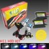 H11 hid xenon 55w kit