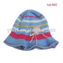 children caps for sale activities knit beanie children cap