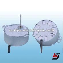 Timing Motor For Air compressor