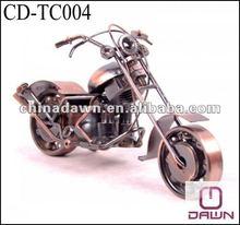Fashion metal model car CD-TC004