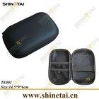 EVA Foamed Pu Leather Small Tool Case