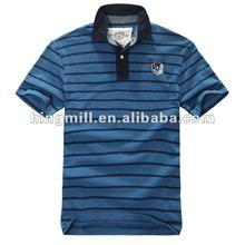 2012 men's shirt