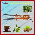 2012 alta tecnologia macchineagricole frutta raccolta meccanica