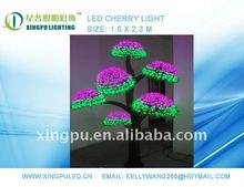 Led Christmas Light,2012 Good Selling Led,Led Tree Lighting