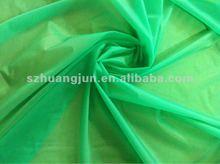 420T nylon taffeta fabric with bright calendering