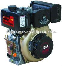 ATON 6hp diesel engine China