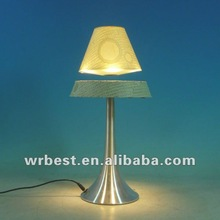 2012 New Design Magnet Floating Light W-6082-L
