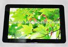 newest cube tablet U30GT mini version rockchip 3066 1.6GHz dual core andriod 4.0 1GB+16GB HDMI