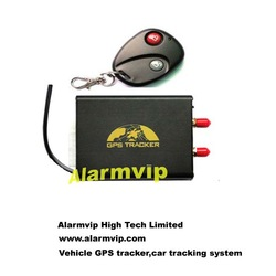 car tracker gps 104