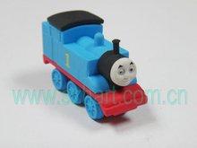 Thomas eraser,Thomas toy, car eraser