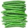 frozen french cut green bean