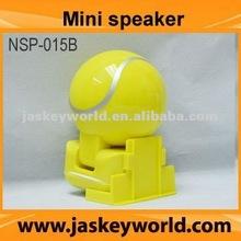 multifunction mini portable amplifier speaker, factory