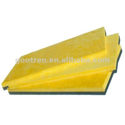 Fire retardant insulation images frompo for Is fiberglass insulation fire resistant