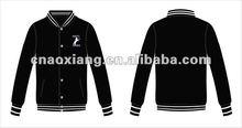 2012-2013 Hot Sale Jacket for Men