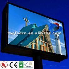 China hot sells products led display programable
