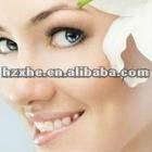 2012 HOT SALES hyaluronic acid HA gel beauty material