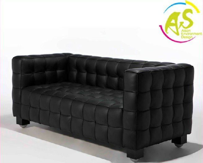 Perfect modern lobby sofa design 656 x 528 · 32 kB · jpeg