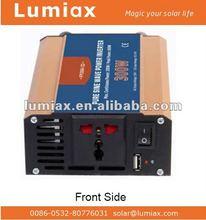 24V 300W Pure Wave Inverter