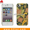 pda phone accessories Suppliers for iphone 4
