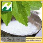 Pure Stevia leaf extract/Stevia sweetener