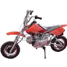 Best selling 110cc dirt bike / enduro / motorcycle