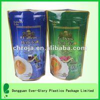 Ziplock Moisture Proof And Best Sell Dry Food Bag