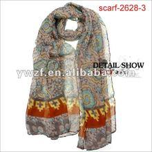 abaya fashion modern magic 2012