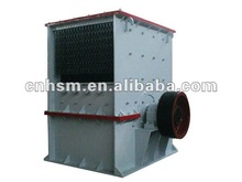 Factory Directly Sale Hammer Mill Use For Crushing Coal