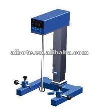 1000W Stir Speed laboratory Automatic Lift Electric Overhead Stirrers