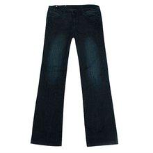 latest designer jeans new design women jeans pants stocklot 2012
