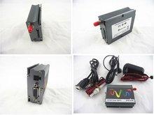 M2M Solution GSM dtu Wireless Modem DTU RS232 gprs terminal