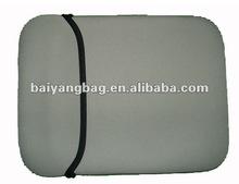 7'' 10'' 12'' 13'' 14'' 17'' Neoprene Promotional Laptop Sleeve