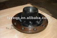 OE Auto Spare Part for SCANIA wheel hub 337565