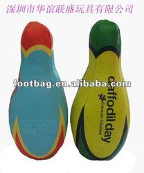 Promotion Bowling ball sports ball