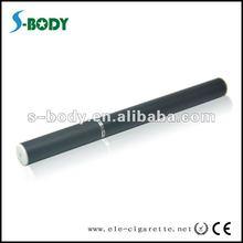 S-body best seller 808d electronic cigarette 808d tank cartomizer 808d batteries,808d disposable electronic cigarette